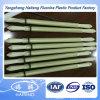 Varilla de fibra de vidrio epoxi