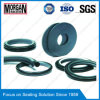 Pti Type Hydraulic Cylinder Rod Dust Double Wiper Seal Ring