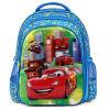 Sac mignon de sac à dos d'école des gosses 5D de dessin animé d'EVA de promotion beau
