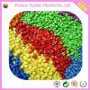 Color Masterbatch para la materia prima plástica