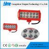 2017 Nouveau Style/projecteurs de travail pour la vente d'éclairage à LED