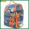 Охладитель Tote высокого качества выдвиженческий кладет мешки в мешки обеда (TP-CB369)