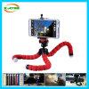Treppiedi di Selfie del telefono mobile di figura del polipo/bastone variabili di Selfie
