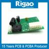 Movimentação PCBA do flash do USB, PCBA eletrônico