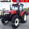 De landbouw Tractoren van de Tractor van het Landbouwbedrijf van de Machine Hete Verkopende