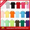 Entreprises manufacturières de grande quantité de T-shirt
