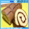 Фосфат Msp 98%Min CAS Monosidum пищевой добавки: 7558-80-7