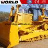 販売のための中国320HP新しいブルドーザーの工場価格
