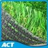 Grama artificial durável a mais popular artificial da grama da decoração da forma de U para ajardinar (L30)