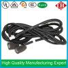 Harnais fait sur commande de fil de câble d'OEM Car/Automotive de qualité