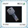 USB Flash Drive Promoción Tecla personalizada