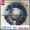 L'acier du carbone de JIS Ss400 16k 1  Sch 40 a modifié la bride
