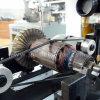 Small Rotors (PHQ1.6/5)のためのJp Balancing Machine
