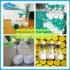 Os suplementos nutricionais CAS: 68-19-9 vitamina B12/Cianocobalamina para prevenir a anemia