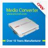 1000m Looped Network Intelligent Media Converter (ONV1000S-HW)