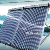 Capteur solaire, avec 10, 12, 15, 20, 25, 30 tubes (YJL-SC-08)