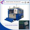 XG-2000 * 2500mm automática grueso de la máquina Hoja de formación del vacío