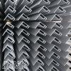Bâti de module en aluminium de panneau solaire de profil d'extrusion