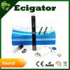 Ecigator Itaste VV Variablen-Spannung Ecig Umb.