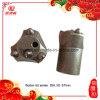 6 pontas do carboneto para o bit de tecla (32mm)