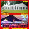 De Markttent van de Gebeurtenis van de Partij van het Huwelijk van de leverancier voor de Gast van Seater van 600 Mensen