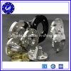 China ANSI classe DIN 150 Pn16 flange forjados