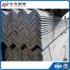 ASTM Standard-Gleichgestellt-/Unequal-Stahl-Winkel