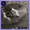 steel Flange 중국 Maunufacturer ASME ANSI 용접 목 Ms