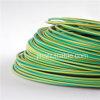 450/750V Copper PVC Insulation Wire