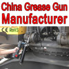 14.4V Outomatic Pressure Grease Gun (LG1440)