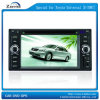 Carro GPS para Toyota Univeral