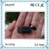 2014 диск USB нового привода OTG вспышки USB мобильного телефона силикона внезапный