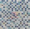 Azulejos de mosaico de cristal usados cuarto de baño (CFC298)