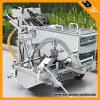 자기 추진 열가소성 도로 표하기 기계 (DY-SPT-III)