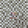 Mosaico del metallo Mosaic/Wall Tile/Glass (CFA27)