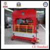 HPB 시리즈 유압 구부리는 기계 압박 기계