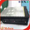 Batería de litio de la batería 24V/48V/52V/60V/72V de Lipo para la motocicleta y el carro de golf eléctricos