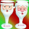 Cadeau artisanat de Noël / Parti Fournitures / Vaisselle - Santa Claus gobelets Set (WL7247)