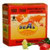 Batería de plomo ácido 45ah Seal