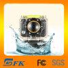 De volledige Mini Waterdichte Camera van Sporten HD 1080P