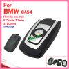 Interpréteur de commandes interactif principal éloigné automatique pour BMW F CAS4 avec 3 boutons bord argenté de 7 séries