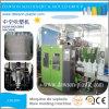 10~20L HDPE/PE Wasser-Flaschen-doppelter voller automatischer Hauptproduktionszweig Plastikblasformen-Maschine