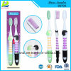 Festliches Set der Liebes-und Liebes-Kombinations-Zahnbürste