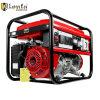 13HP Luchtgekoelde Generator van de Benzine van Honda 5kVA Gx390 de Elektrische