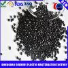 negro de carbón del 25%30% el 35% el 40%45% LDPE/HDPE Masterbatch con la mejor calidad