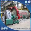 China-Hersteller-reibende Bergbau-Tausendstel-Maschine