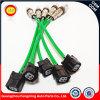 Larga vida útil del sensor de oxígeno 36532-01240 Coche-A01 para el coche