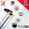 4Monofásico de refrigeración de aceite de motor sumergible (05CV-3HP)