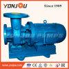 Bomba de Água do Motor Eléctrico Yonjou (GIS)
