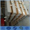 Цена листа Inconel X-750 625 Corrugated Rooding в Kg